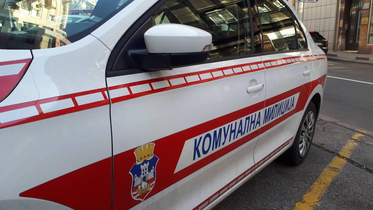 Novi Pazar dobija komunalnu miliciju nakon 10 godina