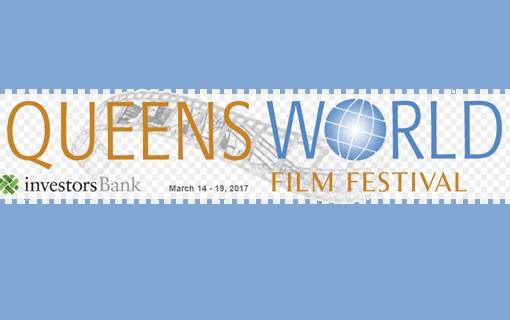 Srpski filmovi na festivalu u Kvinsu