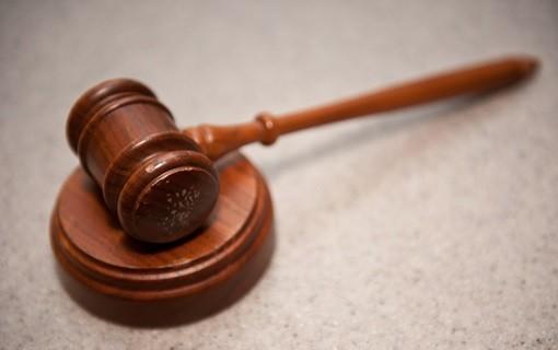 Vlada Mekdonije smenjuje državnog tužioca Marka Zvrlevskog