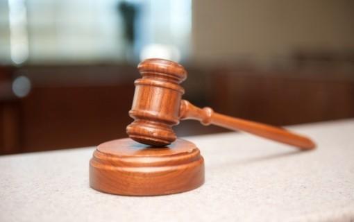 AOM: Upravni sud potvrdio nezakonitost odluke Ivana Tasovca