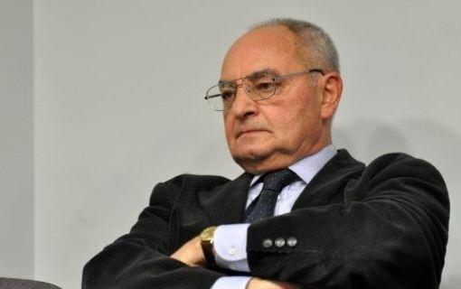 Dimitrije Boarov: Lonac pod pritiskom
