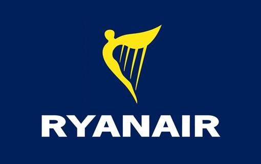 Holandski piloti aviokompanije Rajaner će se priključiti štrajku
