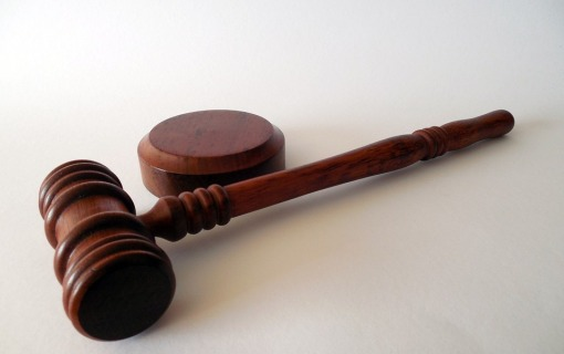 Dopisnik Danasa iz Kragujevca podneo krivičnu prijavu zbog pretnji