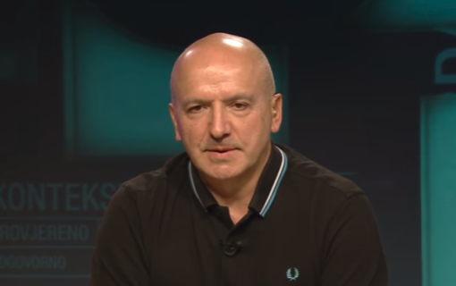 Dekan Šumarskog fakulteta: MHE uništavaju živi svet i remete podzemne vode