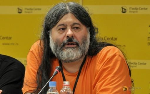 Pančić: Političari poput Trifunovića ne donose nešto dobro