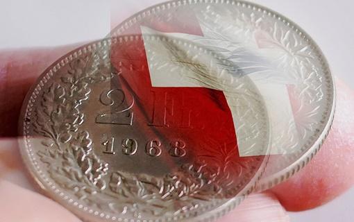 Efektiva pozvala banke na razgovor o obeštećenju onih koji su otplatili kredit u švajcarcima