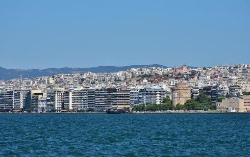 Dragan Marković predložio u Solunu da stalni turisti iz Srbije imaju popust