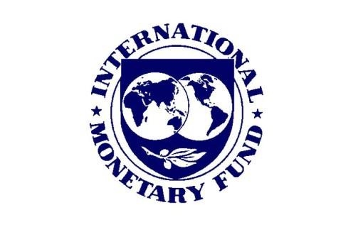 MMF: Privredni rast u Srbiji ove godine 3,5 odsto