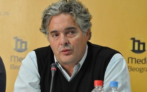 Advokat Gajić: Ponovo sam podneo predlog za ukidanje zabrane napuštanja stana radnika Krušika