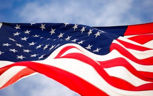 Ambasada SAD: Cilj posete Zarzeckog nije bio da saopšti odluku o sankcijama