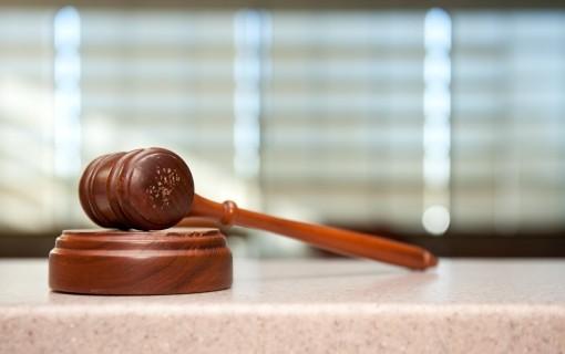 Sud prihvatio jemstvo, vođa kavačkog klana braniće se sa slobode