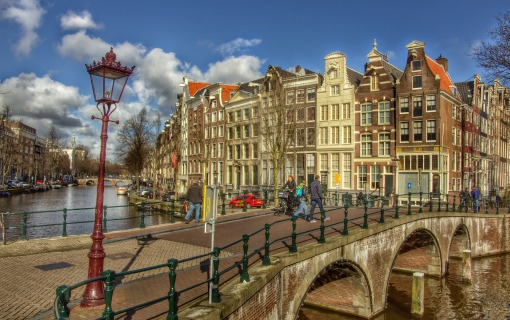 Holandija ili Nizozemska: Odbor za standardizaciju srpskog jezika doneo odluku