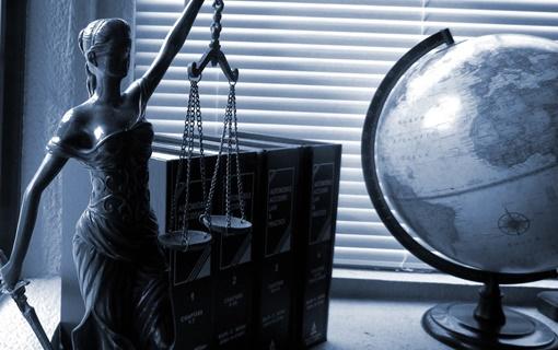 VSS: Zabrinjavaju izjave nekih poslanika, namera da sudstvo ne bude ravnopravno