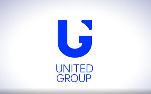 Junajted grupa prekida pregovore sa Telekomom