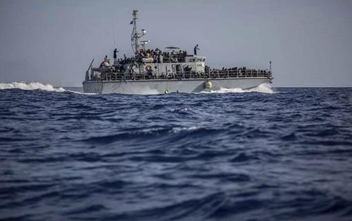 Španija traga za migrantima na čamcima kod Kanarskih ostrva