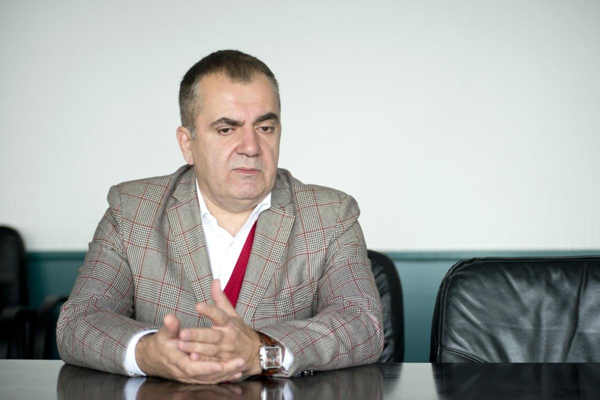 Zaštitnik građana za prevenciju torture prema uhapšenima i tokom vanrednog stanja