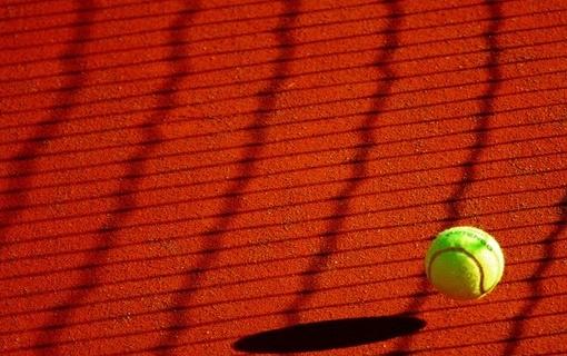 Pauza u teniskoj sezoni produžena do 31. jula