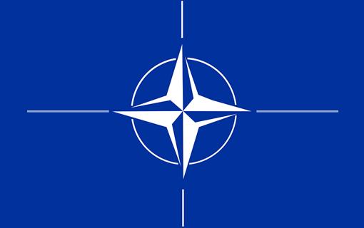 Diplomatski izvori: Sutra hitan sastanak NATO posle odluke SAD