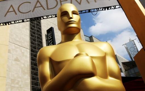 Akademija želi više raznolikosti u nominacijama