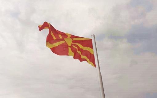 Vanredno stanje ponovo u S. Makedoniji, ovog puta da bi izbori bili 15. jula