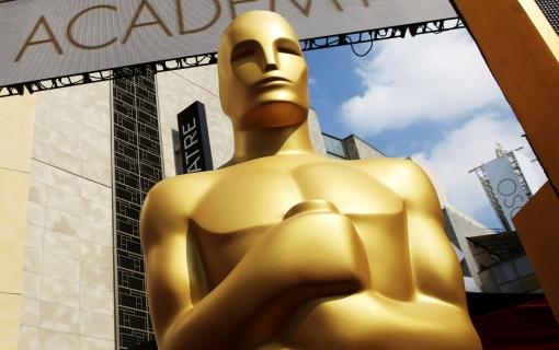 Ceremonija dodela Oskara odložena za 25. april