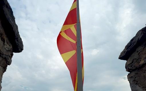 S. Makedonija sutra razmatra ponovno zatvaranje granice sa Srbijom i Kosovom