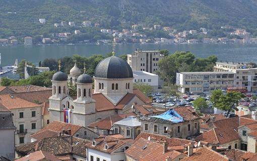 U Crnoj Gori 47 novozaraženih, još jedna osoba umrla od koronavirusa