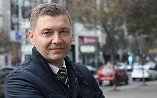 Zelenović: Vučićeva izjava opasna po zdravlje Šapčana, situacija jeste dramatična