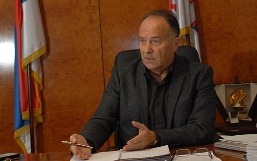 Šarčević i dekani razgovarali o izgradnji kampusa tehničkih fakulteta