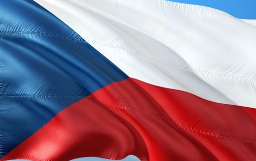 Češka sa spiska COVID19 bezbednih zemalja isključila Srbiju i Crnu Goru