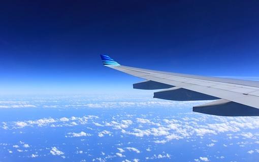 Od danas letovi Er Srbije do Osla