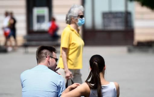 MMF: Pandemija preti da poveća ekonomski jaz među polovima