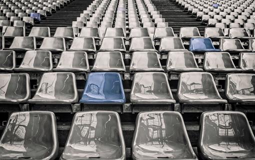 Švedska dozvoljava navijačima prisustvo utakmicama