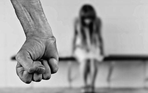 Katolička crkva u Nemačkoj uspostavila novi sistem obeštećenja za žrtve seksualnog zlostavljanja