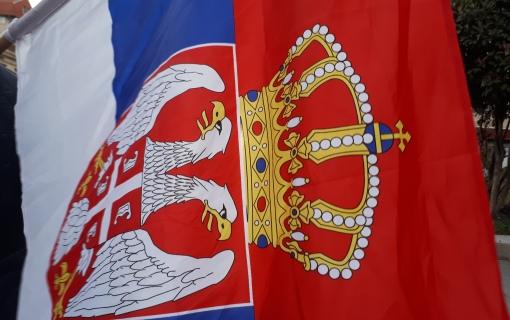 EBRD prognozira pad BDP-a Srbije u 2020. od 3,5 odsto