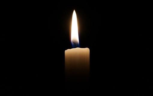 Umrla spisateljica Rut Kliger, koja je preživela Holokaust