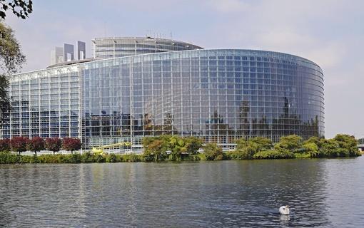 Bilčik: Evropski parlament spreman da nastavi posredovanje u međustranačkom dijalogu u Srbiji