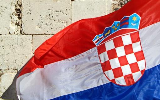 Jakovčić: Napad u Zagrebu još jedan dokaz da se mora raditi na pomirenju