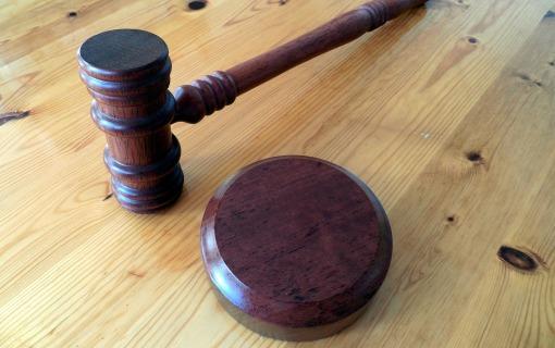 Bivšem norveškom poslaniku 11 meseci zatvora zbog fiktivnih troškova