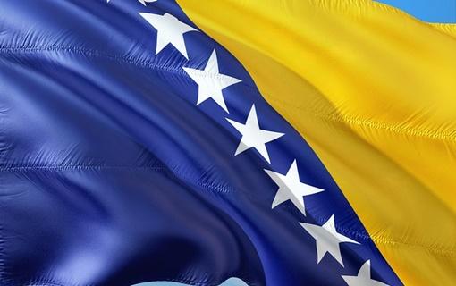 EU, SAD i OEBS traže od vlasti BiH hitne reforme