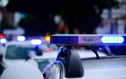 Francuska policija pretresla kuću ministra zdravlja