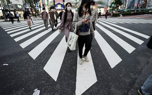 Mediji: Japan će uskoro odlučiti da izbaci u more kontaminiranu vodu iz centrale Fukušima