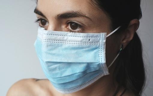 Vlada proglasila stanje epidemije Kovid-19 u celoj Sloveniji