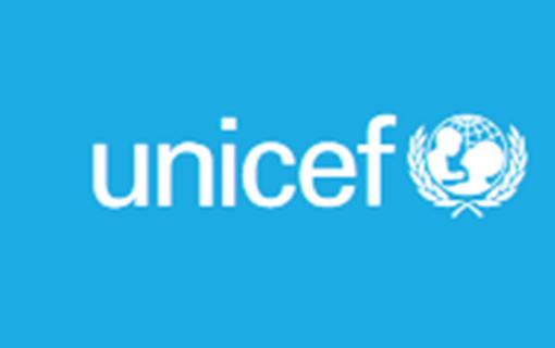 UNICEF hoće da nabavi preko milijradu špriceva za buduću vakcinu za Kovid-19