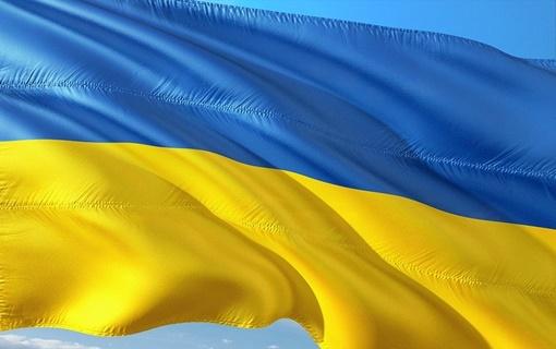 Ukrajina ne učestvuje u zajedničkim događajima s Rusijom povodom oslobođenja Beograda