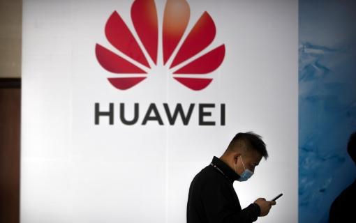 Švedska uvodi zabranu 5G opreme kineskih kompanija Huavej i ZTE