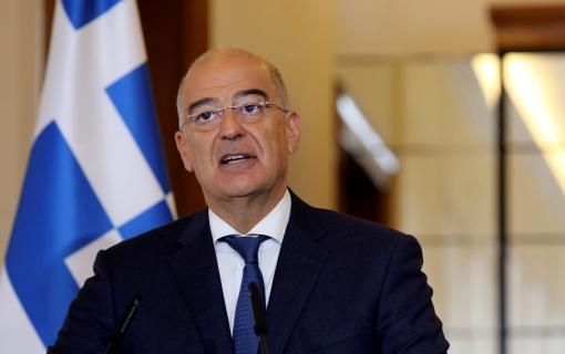 Grčka zatražila od evropskih zemalja da prekinu izvoz vojne opreme u Tursku