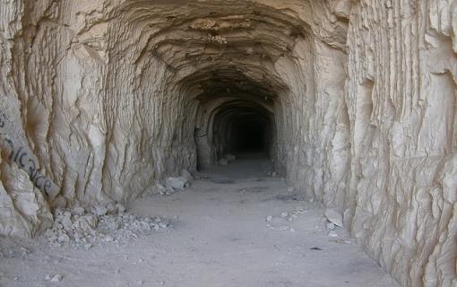 Izraelska vojska pronašla tunel koji iz Gaze vodi u Izrael