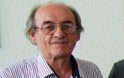 In memoriam: Dušan Mitrović (1950-2020) - Borba do kraja