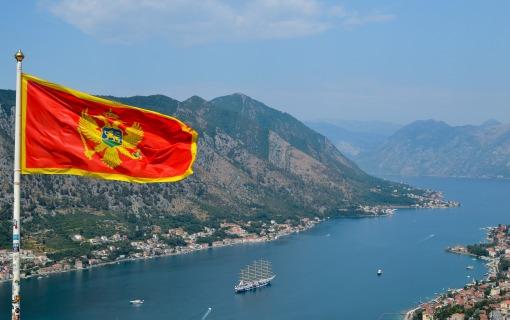 U Crnoj Gori traže da se na popisu ne prikupljaju podaci o nacionalnosti i veri